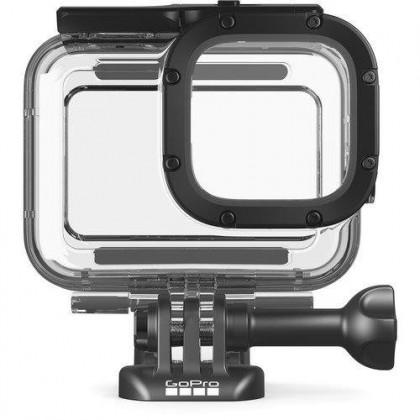 GoPro Protective Housing Underwater Housing for Hero8 Black