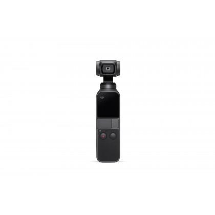 DJI Osmo Pocket Gimbal Video Camera (DJI Malaysia)