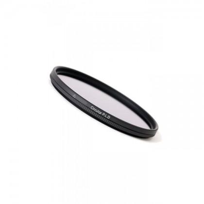 43mm PRO Slim CPL Filter Digital Circular Polarizer Lens Filter