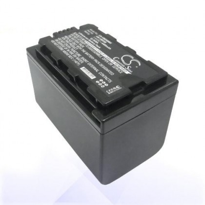 Viloso VW-VBD29 Battery for Panasonic Camcorder
