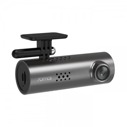 Xiaomi 70mai 1S DashCam Wi-Fi DVR Car Camera Dash Cam