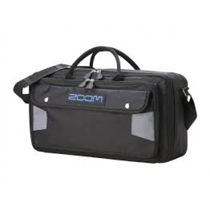 (Pre-Order) Zoom SCG-5 Soft Carrying Case for the G5 and G5n