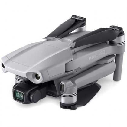 READY STOCK DJI Mavic Air 2 Standard / Fly More Combo FREE Sandisk Extreme 64GB Memory Card